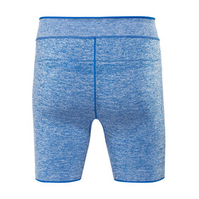 Craft M's Active Comfort Boxer Pants sw.blue